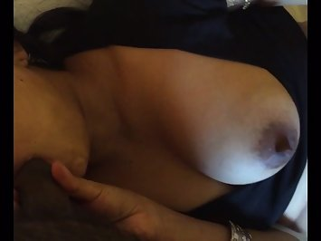 Indian Tits Bhabhi Sex