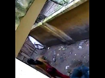 Sexy Next Door Indian Girl In Shower