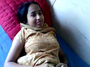 Rai Barely College Gir Urvashi