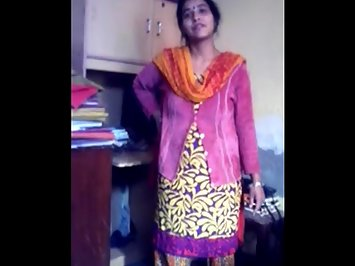 Doodhwali Indian Bhabhi Sex