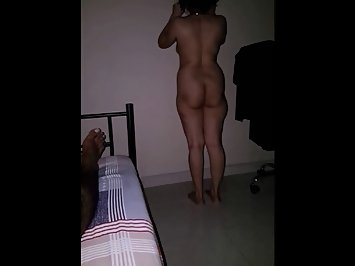 Indian Wife Sex Punishment Sex