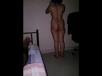 Indian Wife Sex Punishment Sex
