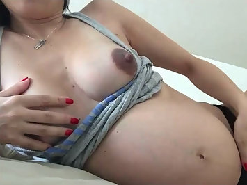 Home Alone Indian Bhabhi